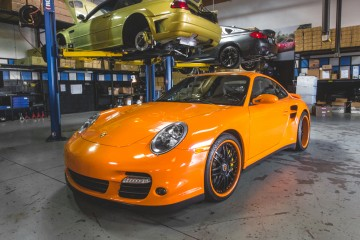 Orange997_VRtuned-2
