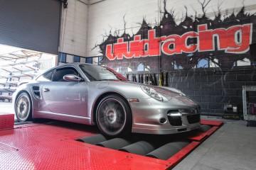 Porsche997VRTUNE