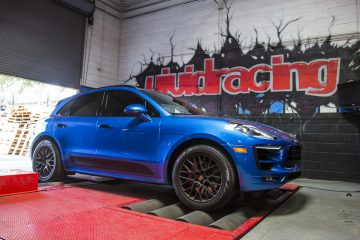 Porsche_Macan_VRtuned-1