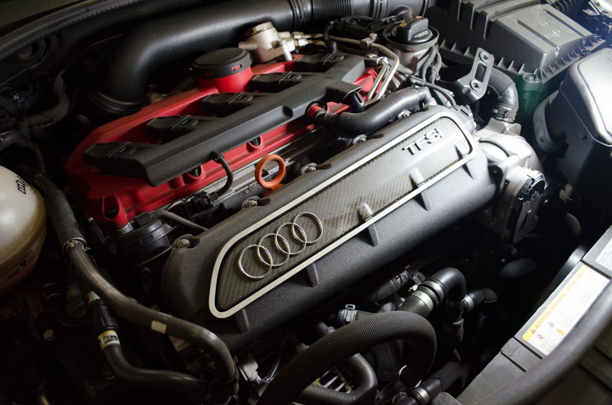TTRS Audi VRtuned-3