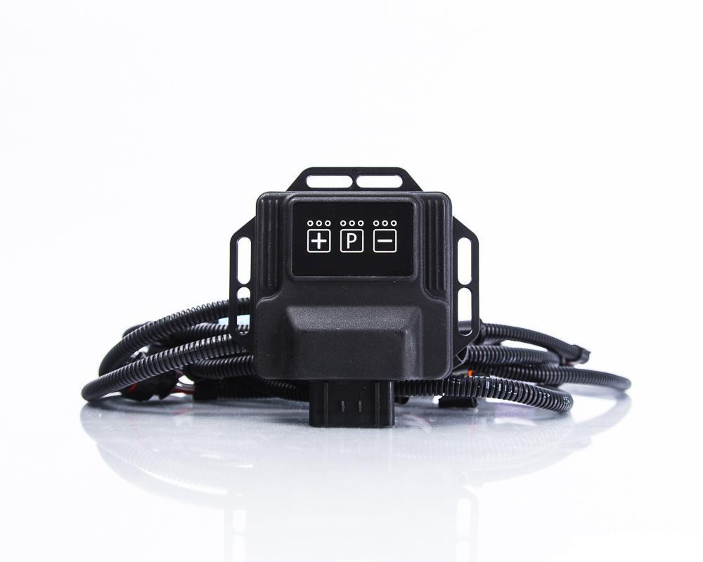 VR Tuned ECU Power Kit McLaren MP4-12C 3.8 Coupe 625BHP 12-14