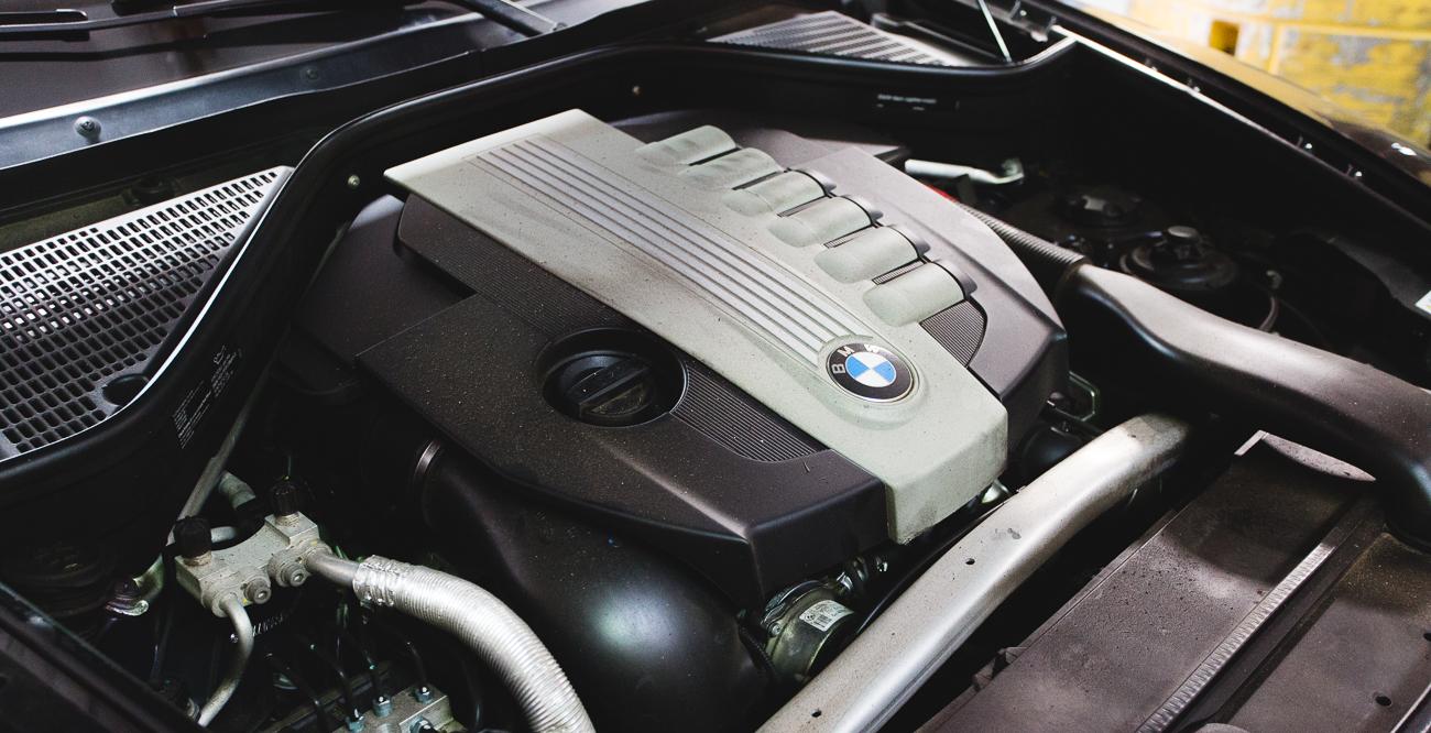 VRtune_BMW_X5-1
