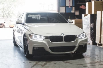 VRtuned BMW 335i 2015-34