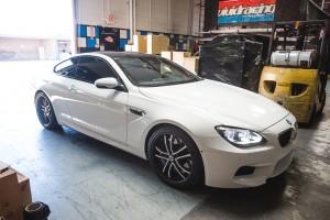 VRtuned BMW M6 -36