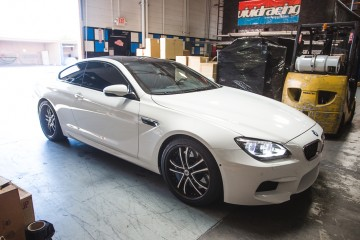 VRtuned BMW M6 -36