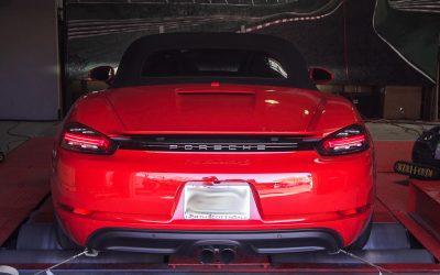 VRtuned_Porsche_718_3