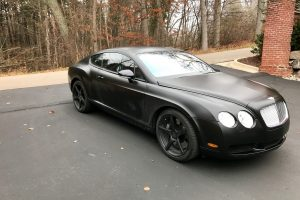 anders-bentley-gt-vrtuned-3