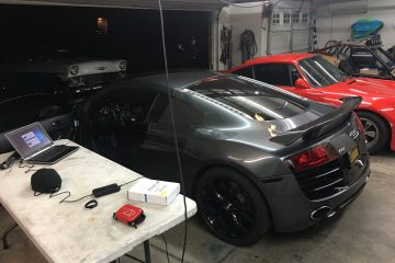 audi-r8-v10-ecu-flash-1