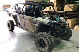 ben-polaris-rzr-1000-ecu-flash-2
