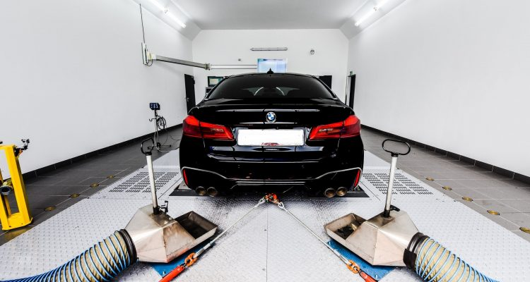 bmw-f90-m5-tuning-box