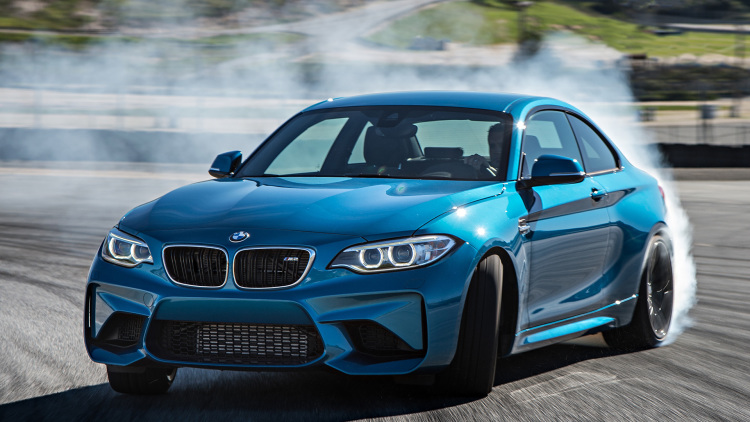 bmw-m2-drift