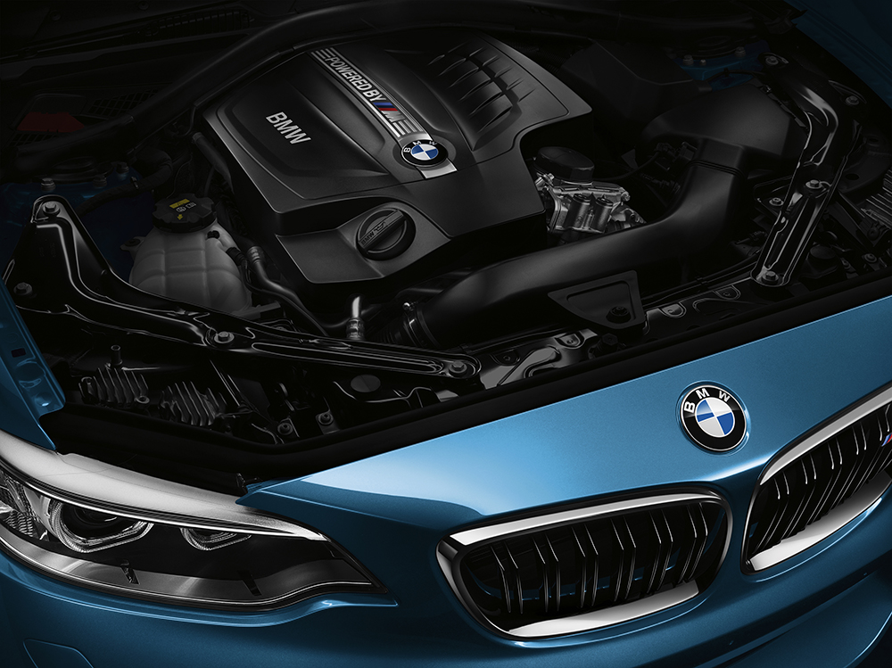 bmw-m2-engine