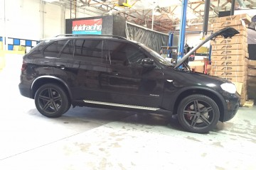bmw-x5-e70-flash5