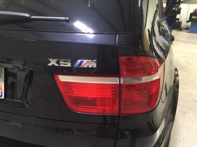 bmw-x5m-flash-1