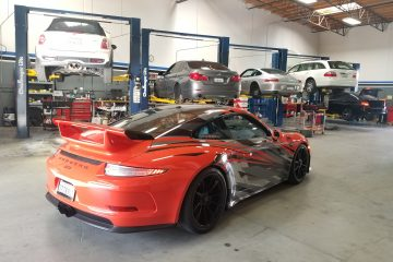 brian-porsche-991-gt3-ecu-flash3