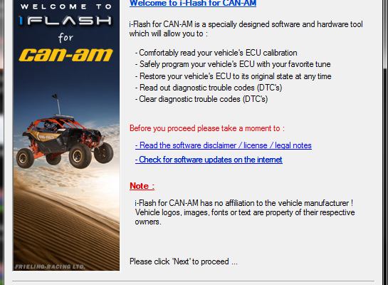 canam-instructions-1