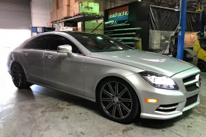 cls550-tuningbox-5