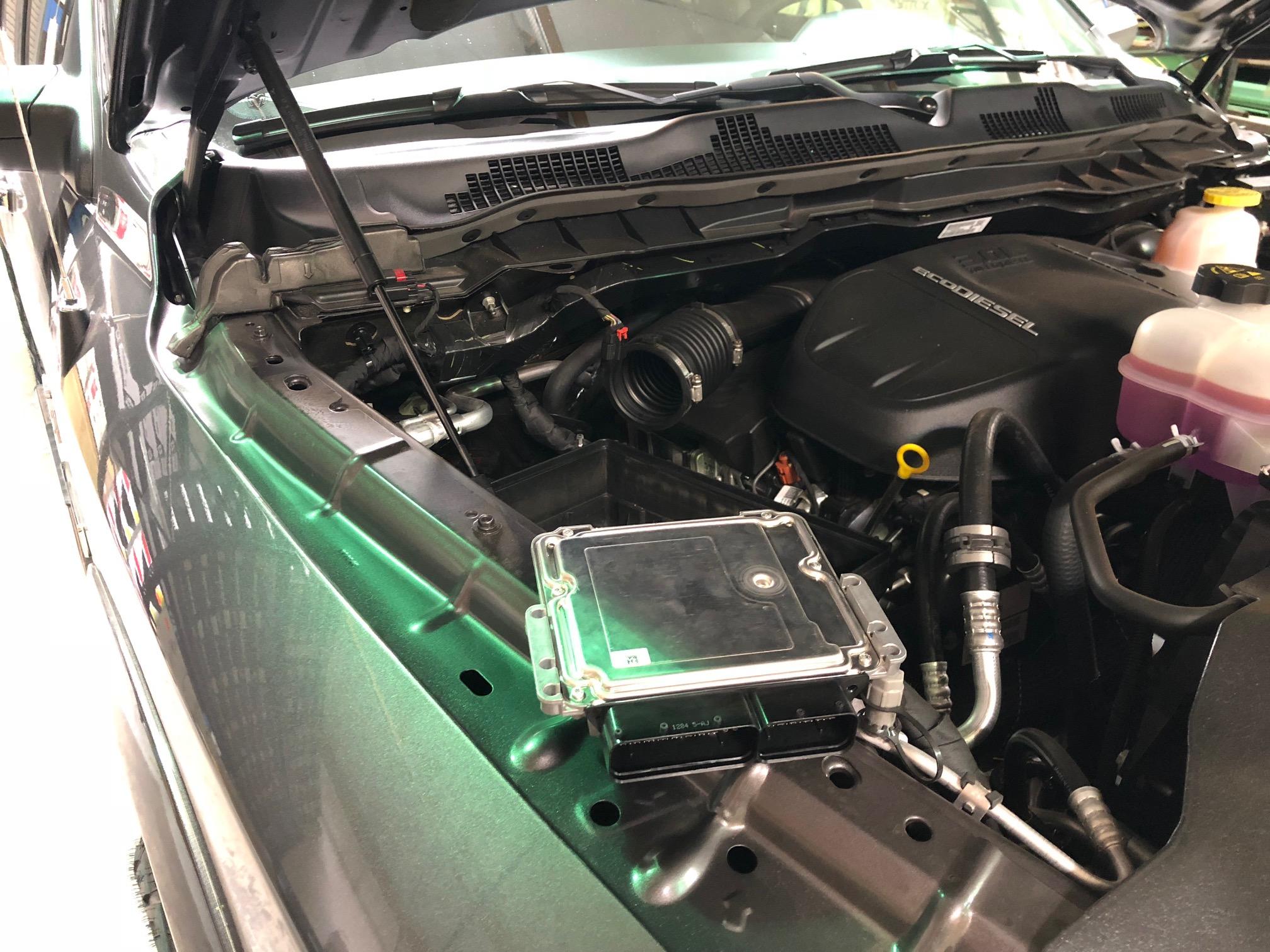 cristian-dodge-ram-ecodiesel-10