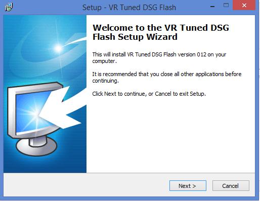 dsg-install-step-1