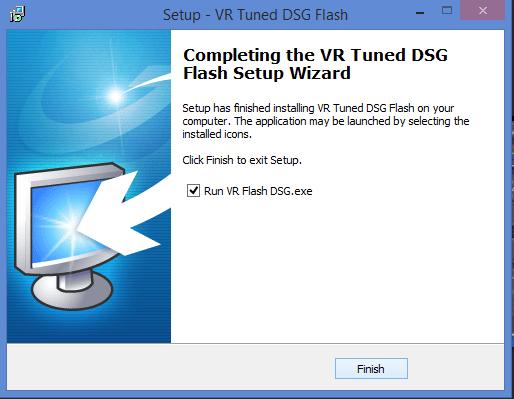 dsg-install-step-6