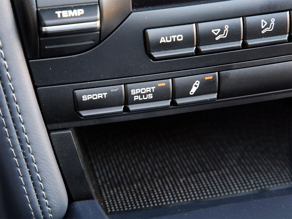 ecu-sport-button-tuning-1