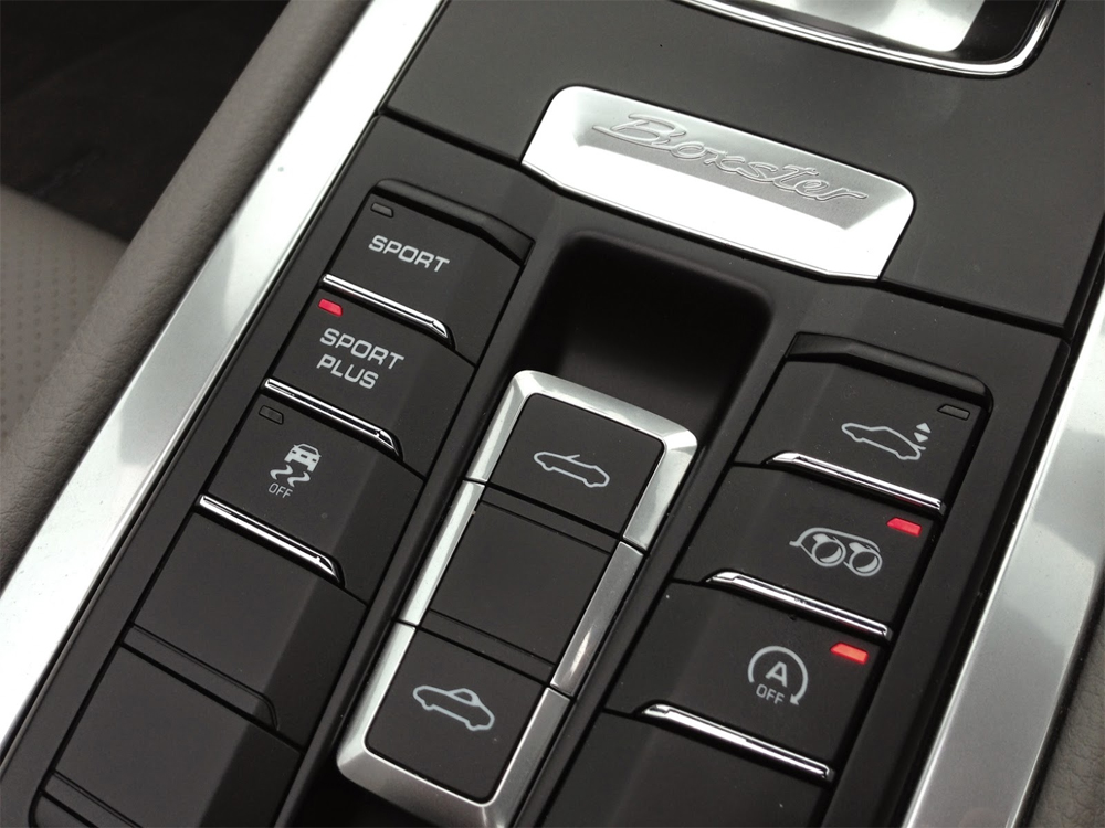 ecu-sport-button-tuning-4