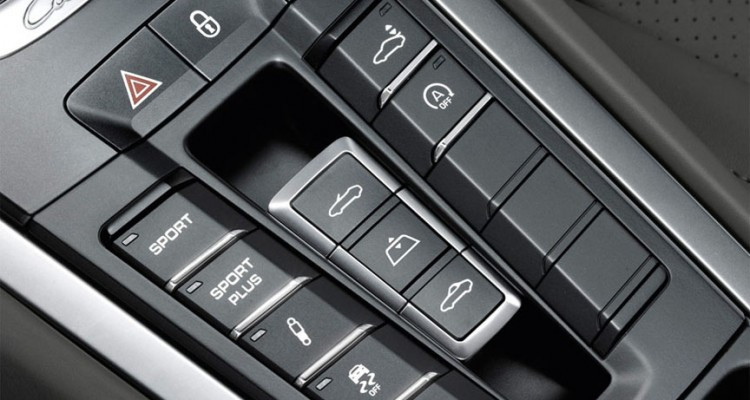 ecu-sport-button-tuning-5