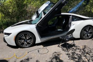 eric-bmw-i8-ecu-flash-3