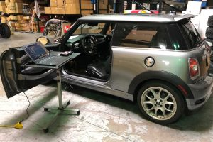 eric-mini-cooper-s-ecu-flash-1