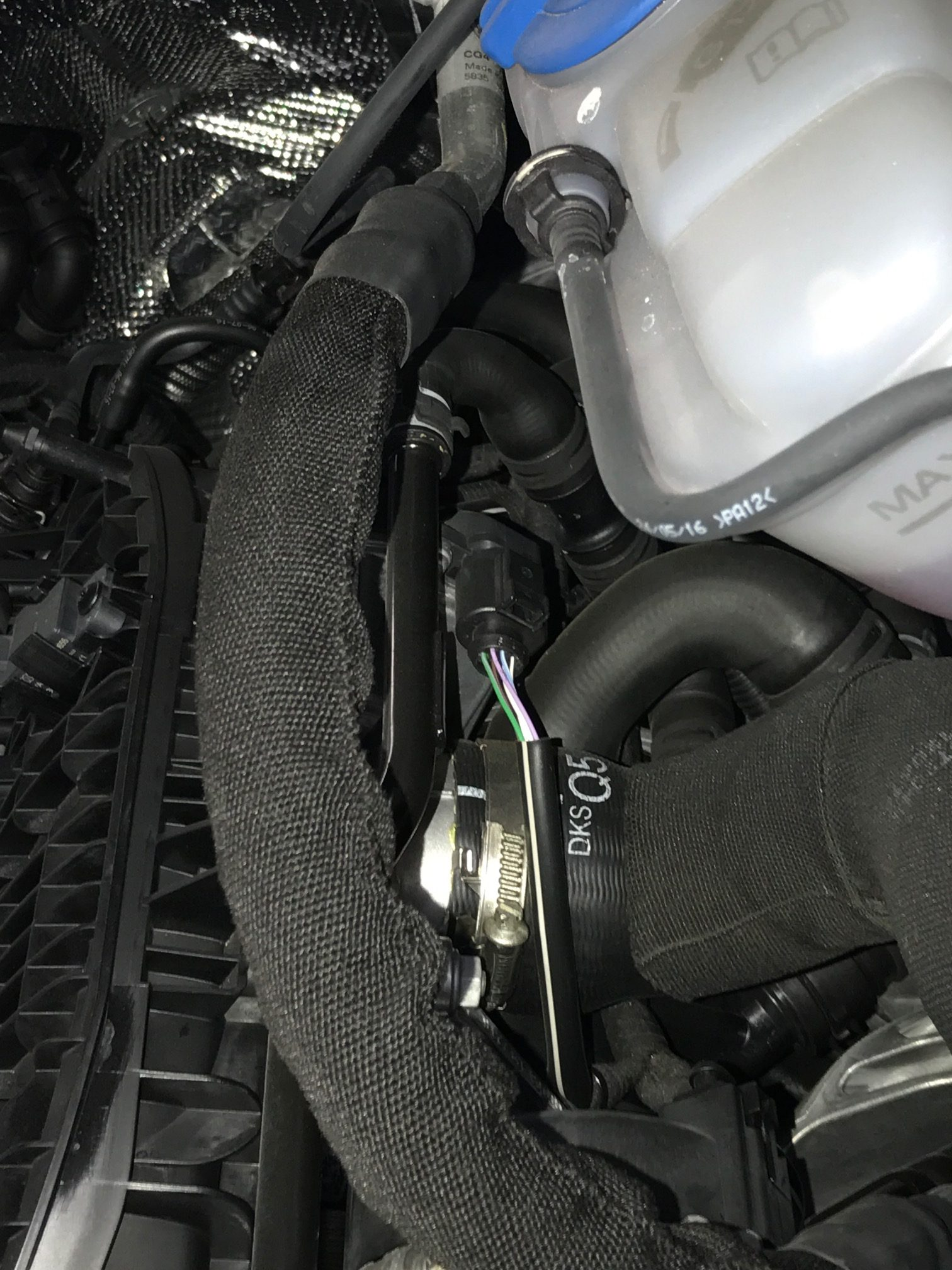 european-auto-macan-base-install-8