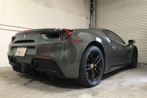 ferrari-488-gtb-tuning-box