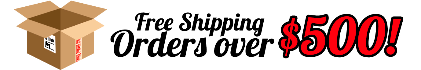 freeshipping-over-500