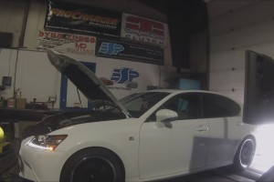 gs350-autoflash-ondyno