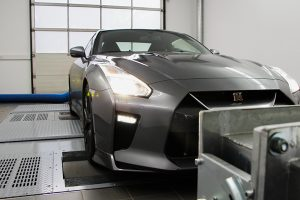 gtr-tuningbox-dyno-3