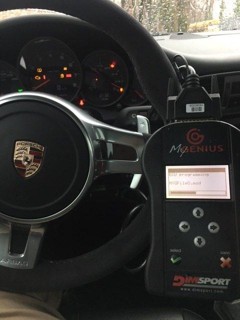 island-motorcars-997-carrera-3