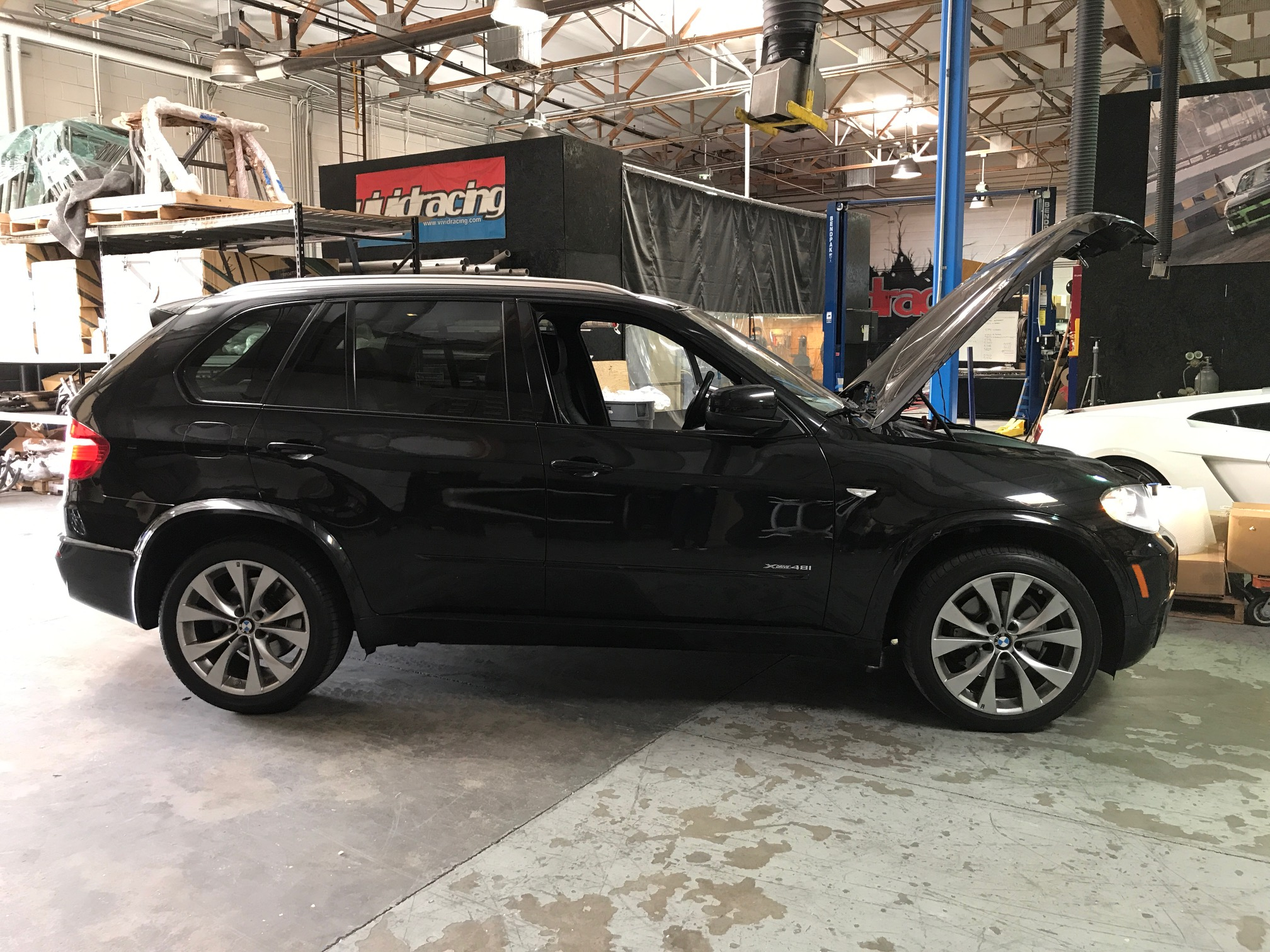 james-bmw-x5-48-tune-1