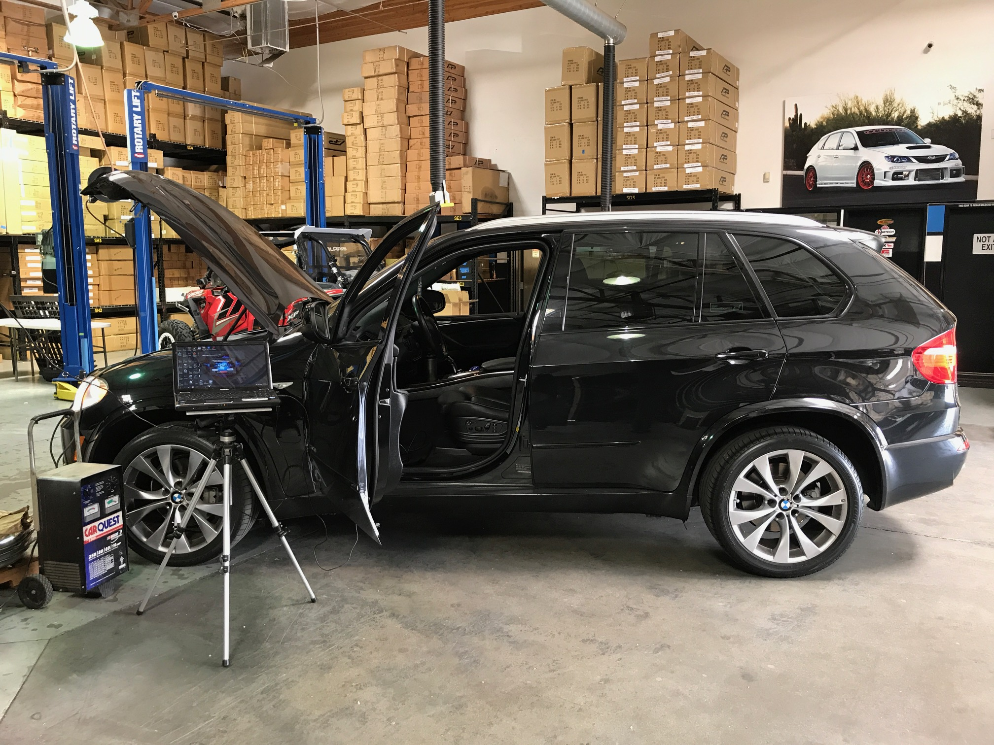 james-bmw-x5-48-tune-2