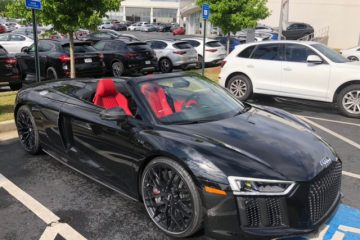 justinb-audi-r8-spyder-v10-plus