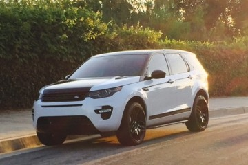 land-rover-discovery-tuningbox-6