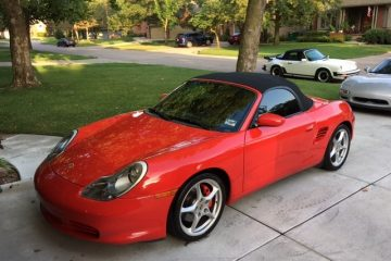 matt-986-boxster-flash-2