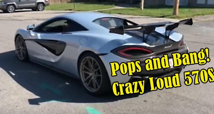 mclaren-pops-and-bang-youtube