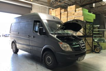 mecedes-sprinter-van-ecu-tune