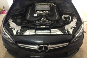 mercedes-c63-40L-tuningbox-5