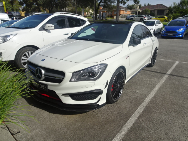 mercedes-cla250-4matic-tuning-box-2