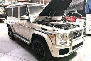 mercedes-g65-ecu-flash-2