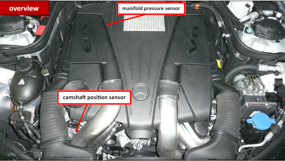 mercedesv8turbo-engine