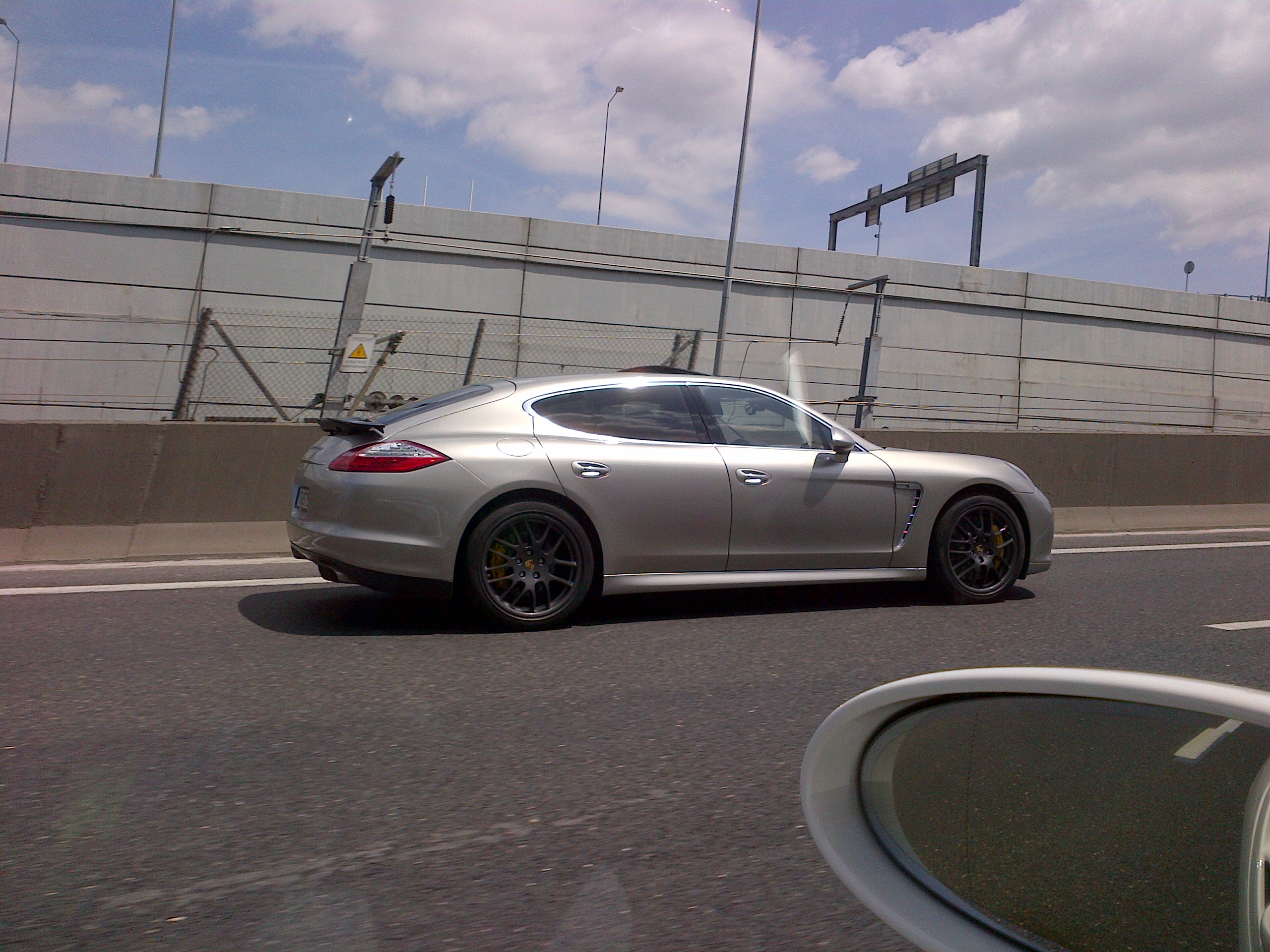 michael-gotsis-panamera-turbo