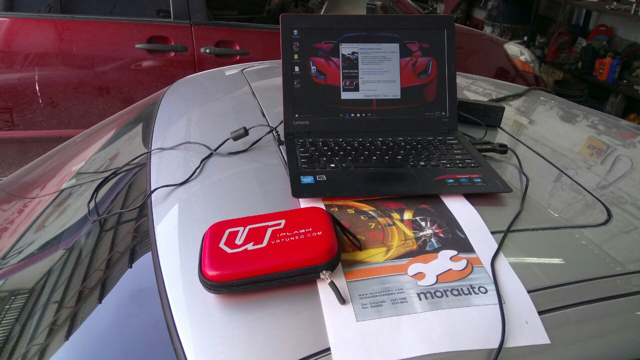 morauto-997-tt-ecu-flash-4