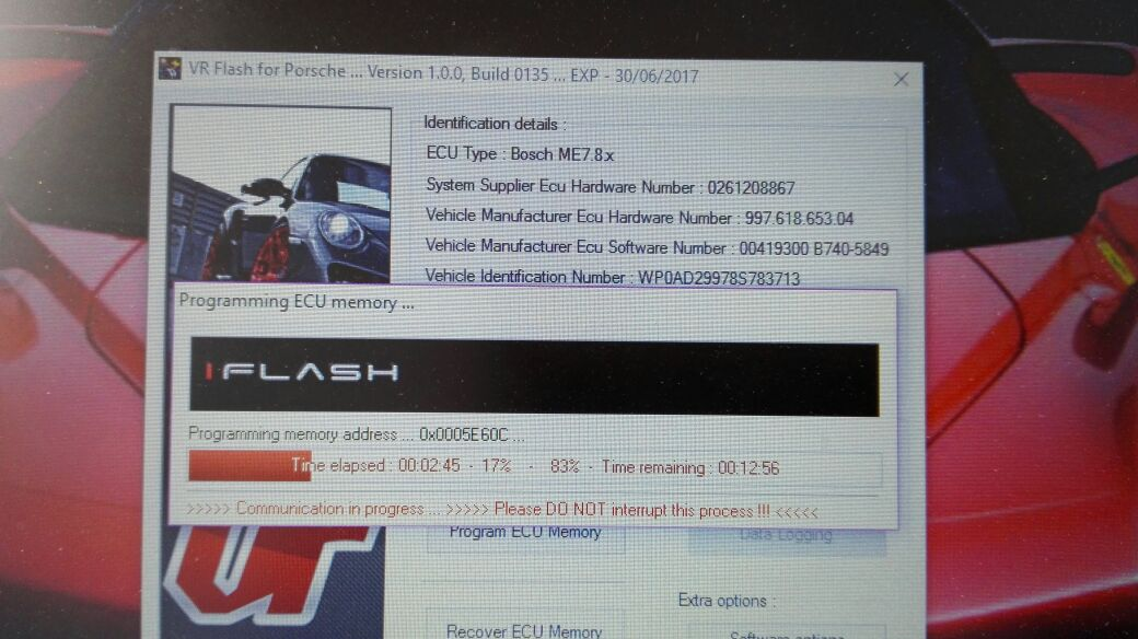 morauto-997-tt-ecu-flash-9