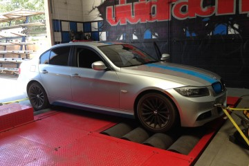 vrtuned-bmw-335-dyno-tune